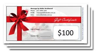 Gift certificate 100 - Copy.jpg