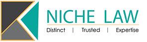 Niche Law website.jpg
