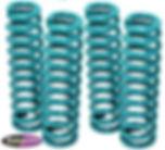 Dobinson Coils 4 mstr.jpg