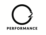 thumbnail_O2 Performance logo on white b