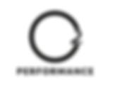 thumbnail_O2 Performance logo on white b