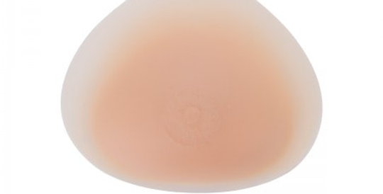 Trulife Impressions Shell Partial External Breast Prosthesis 110