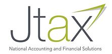 jtax bookkeeping.png