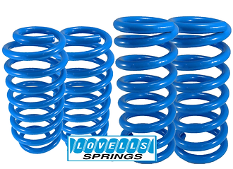 LOVELL COILS MSTR PIC.png