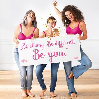 pink-october-amoena-mastectomy-bra-herve