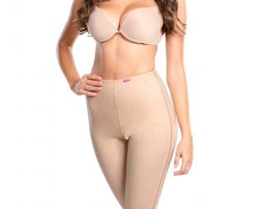 Lipoelastic TD Comfort Post Surgical Compression Garment