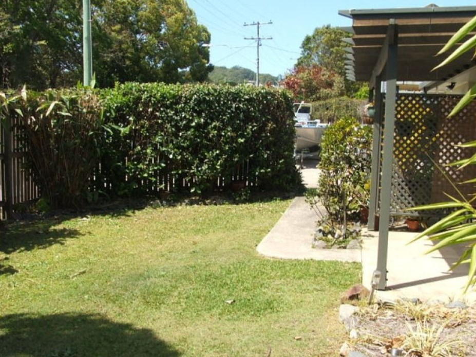 Property Management nambour