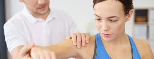 exercise-rehab-Buderim-exercise-physiolo