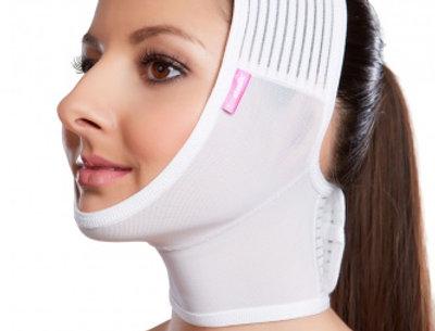 Lipoelastic FM Extra Post Surgical Compression Garment