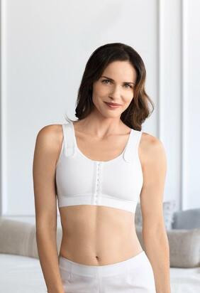 COMPRESSION BRAS