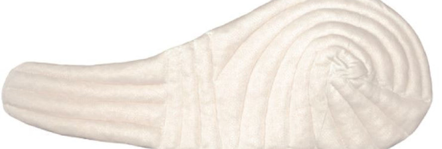 Bellisse Post Lumpectomy Pad