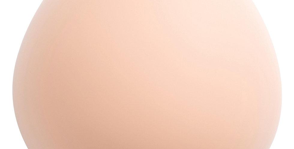 Amoena Balance Natura Thin Oval External Breast Prosthesis TO227