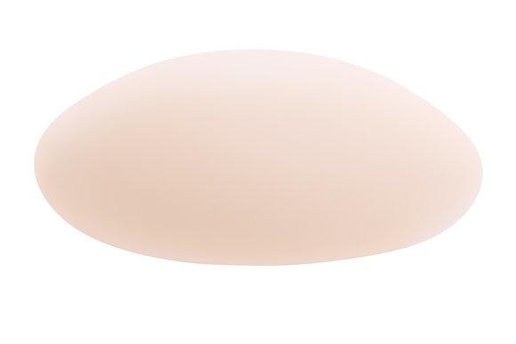 Amoena Balance Natura Special Ellipse External breast Prosthesis SE231.