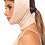 Thumbnail: Annette Face and Neck Wrap Canelle AN17396C