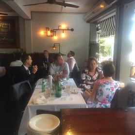 Noosa Catering Weddings 2.jpg