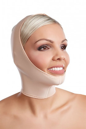 Lipoelastic FM Special Post Surgical Compression Garment