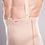 Thumbnail: Lipoelastic VFM Comfort Post Surgical Compression Garment