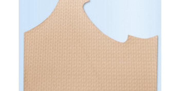 Anita Sew in Pocket for Lymphofit Bra - 1110 Black/Skin