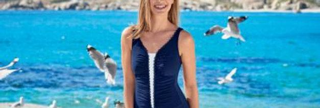 Rosa Faia Florinia Mastectomy Swimsuit By Anita 6307 size 18-24