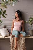 44682-cozy-amoena-mastectomy-bra-fitter-