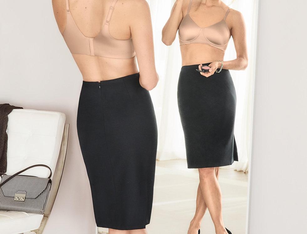 Amoena Magdalena Padded Non-Wired Mastectomy Bra - Nude 44533