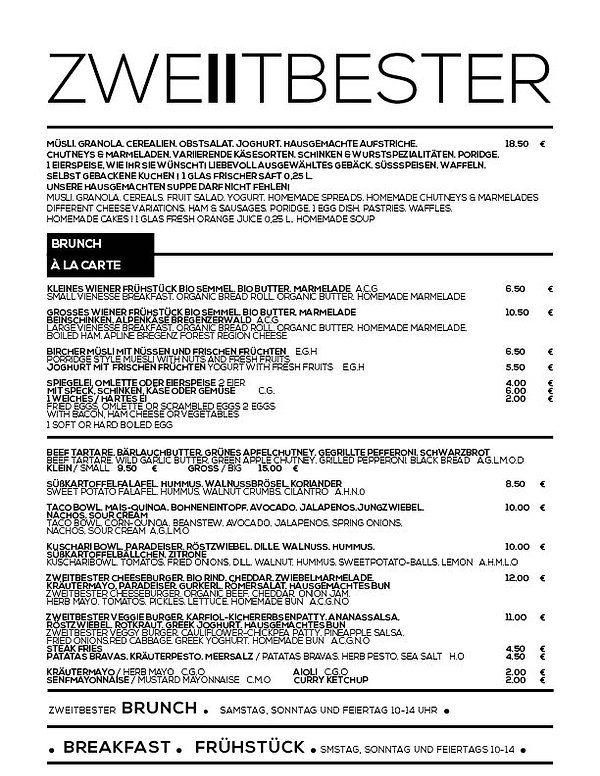 BRUNCH_SERVICE_ZWEITBESTER_MAI 2021.jpg