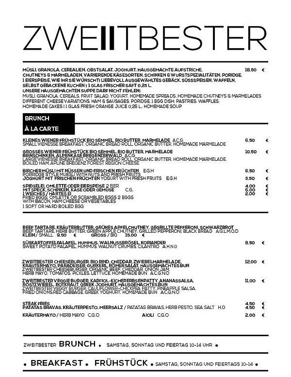 BRUNCH_SERVICE_ZWEITBESTER_September_2021.jpg