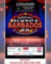 broadway-to-barbados-2020.jpg