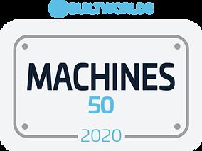 2020-Machines-50-589x441.png
