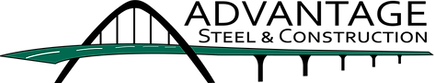 AdvSteel_Logos_RGB.png