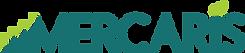 Mercaris-Logo.png