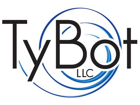 Scheduling Your TyBot® Demo