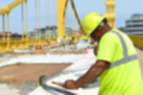 An ACR robot enhances the productivity on  jobsite using autonomous technology and artificial intelligence. Renting or purchasing a piece of our equipment helps general contractors make more profits.