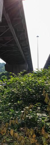 I-70 Bridge Repair