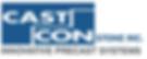 Cast_Con_Logo.png