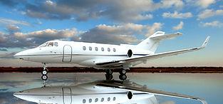 Hawker-900XP-Ext-JS.jpg