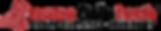 nanoGriptech_logo.png