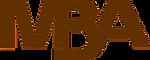 mba-logo-dark.png