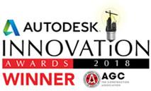 Autodesk_Innovation_Award_SML.jpg