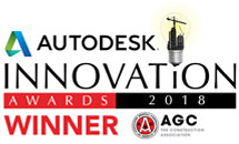 Autodesk_Innovation_Award_SML.jpg