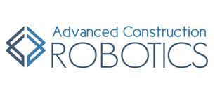 ACRBots Logo - Portfolio.jpg