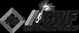 2014 CWF logo_b-w.png