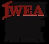 IWEA-logo.png