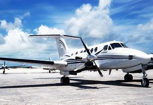 king-airb-960x660.jpg