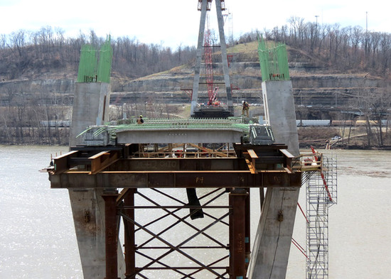 Ironton Russell Bridge 02.jpg