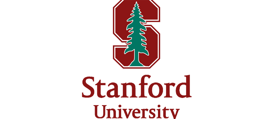 ACR Presents at Stanford University.