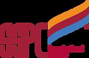 SSPC_OM_Logo.png