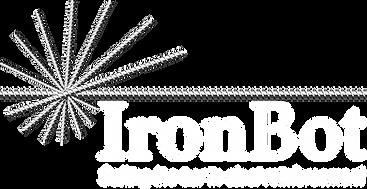 IronBot_Logo_WHT.png