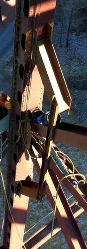 Bluestone 3010S Bridge Rehab