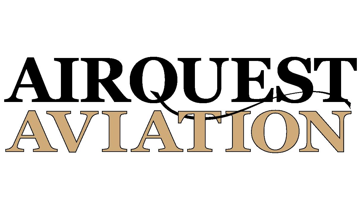 Airquestaviation Partners